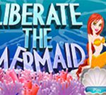 Liberate the Mermaid