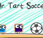 Mr. Tart Football