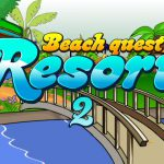 Beach Quest Resort 2