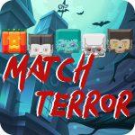 Match Terror