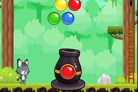 Play the classic and most addictive bubble pop game for FREE, match 3 colors and clear levels.Don't miss out on this fun relaxing game! In this good old version, you need to aim & shoot, to drop & burst all bubbles.Train your brain with this original puzzle as you blast balls online or offline - anytime! Bubble Shooter ™ is the most exciting FREE app available on Google Play/5( млн).