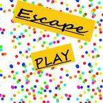 Escape Demo