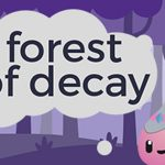 Forest of Decay