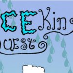 Ice Kings Quest