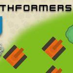 pathformers