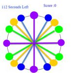 SpecialAngles(on Unit Circle)