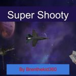 Super Shooty