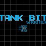 Tank Bit Shooter